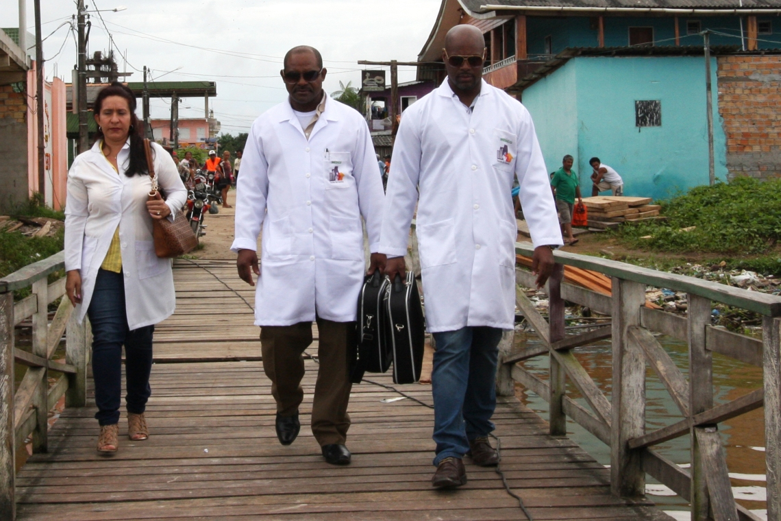 brasil-mais-medicos-20150320-003