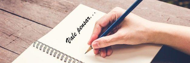 cropped-close-up-mao-mulher-escrevendo-caderno-com-lapis-na-mesa-de-madeira-filtro-tonificado-vintage_1627-311-1.jpg