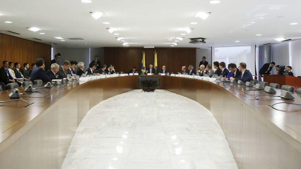 reuniao-ministerial-bolsonaro-030119-e1546530032314